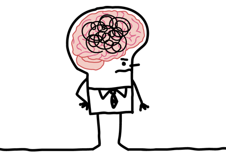 Laure Blanvillain, neuropsychologue, psychomotricienne, enfant, adolescent, Angers, Trélazé, déroulement, bilan, phase,  entretien clinique