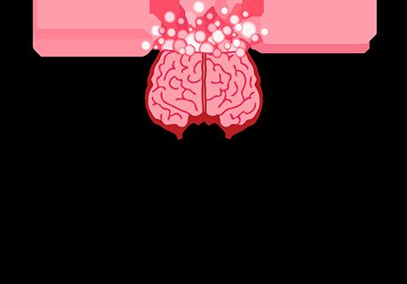 Laure Blanvillain, neuropsychologue, psychomotricienne, enfant, adolescent, Angers, Trélazé, déroulement, bilan, phase,  cotation, analyse, résultats