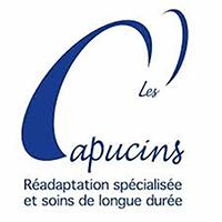 Laure Blanvillain, neuropsychologue, psychomotricienne, enfant, adolescent, Angers, Trélazé, partenaire, les capucins