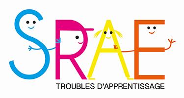 Laure Blanvillain, neuropsychologue, psychomotricienne, enfant, adolescent, Angers, Trélazé, partenaire, srae