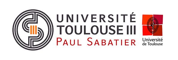 Laure Blanvillain, neuropsychologue, psychomotricienne, enfant, adolescent, Angers, Trélazé, partenaire, université toulouse III
